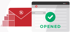 rmail open tracking