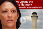 Supply Chain Control Towers Video