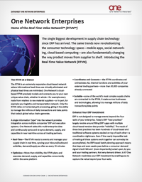one-network-enterprises-rtvn-datasheet.png