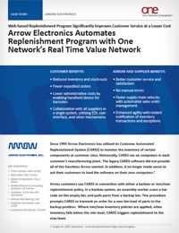arrow-electronics-case-study.png