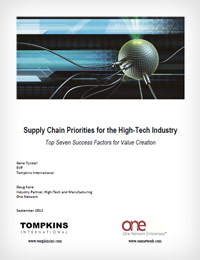 supply-chain-priorities-for-high-tech.jpg