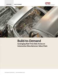 build-to-demand-supply-chain-for-automotive.jpg