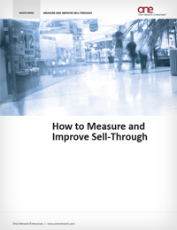how-to-measure-and-improve-sell-through.png