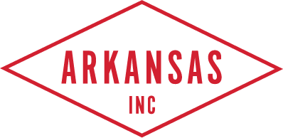 Arkansas Economic Development Commission Logo