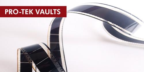 metadata film archiving