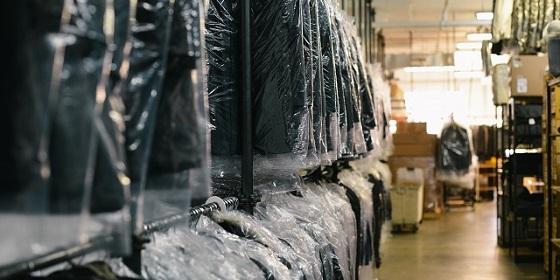 employee-uniform-costs