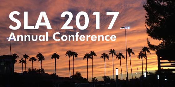 sla-2017-conference-ccm