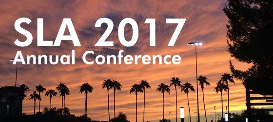 sla-2017-conference