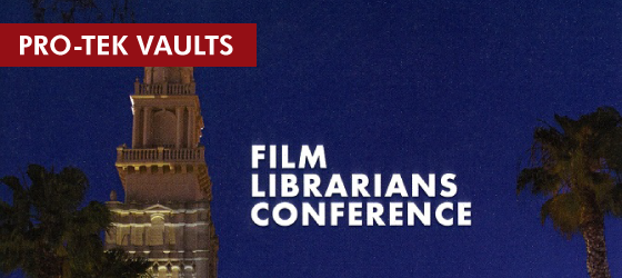 film-librarians-conference