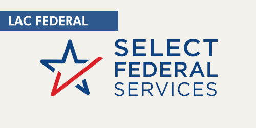 Select Federal