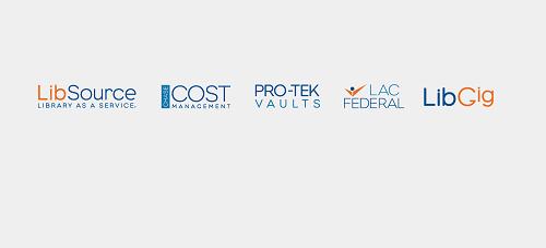 LAC Group & company