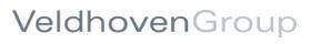 Veldhoven Group