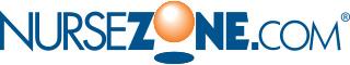 NurseZone.com logo