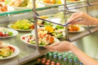 Making Hospital Food Healthier