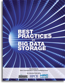 Big Data Implementation: Hadoop and Beyond