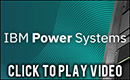 IBM Power Systems @ SC17