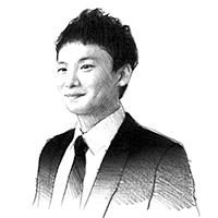Choi Hyung-jo