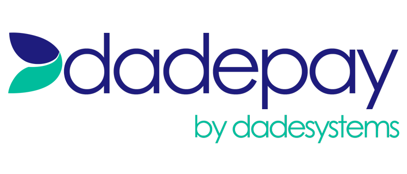 DadePay-by-Dade-Systems-Header-Logo