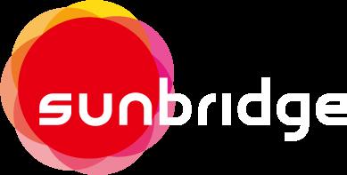 株式会社サンブリッジのロゴ