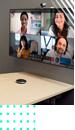 microsoft teams video chat