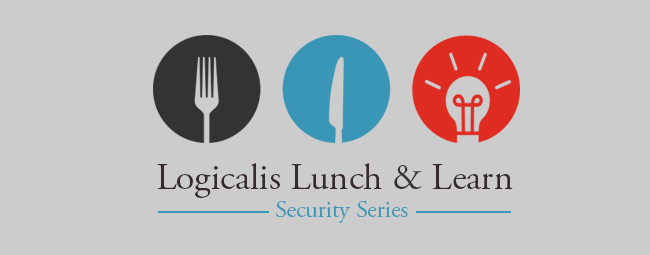 Logicalis Lunch & Learn