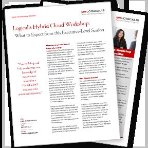 Hybrid Cloud Workshop