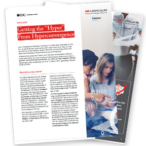 Hyperconverged White Paper