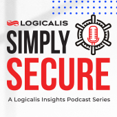 Simply Secure Podcast