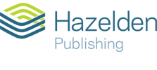 Hazelden Publishing Logo