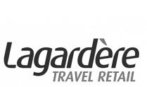 Lagardere Travel Retail