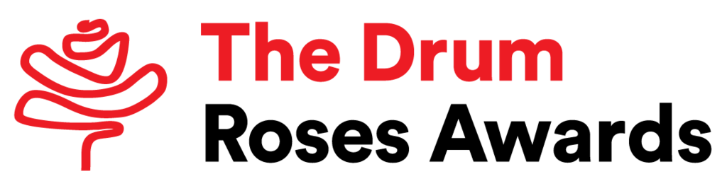 The Drum Roses Awards