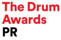 The Drum Awards PR