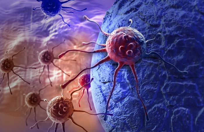 illustration-of-cancer-cells.jpg