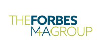 Forbes M&A Group