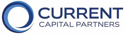 Current Capital