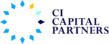 CI Capital Partners