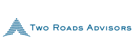 Two Roads Advisors