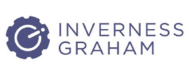 Inverness Graham