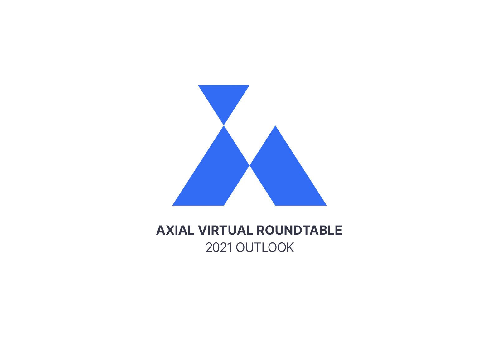 2021 M&A Outlook