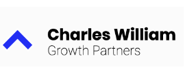 CW Growth Partners