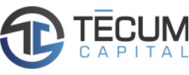 Tecum Capital Partners