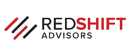 RedShift Advisors