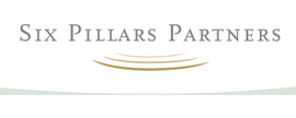 Six Pillars Partners