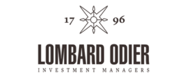 Lombard Odier Investment Manager