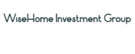 WiseHome Investment Group