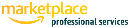 Amazon Marketplace Professional Services