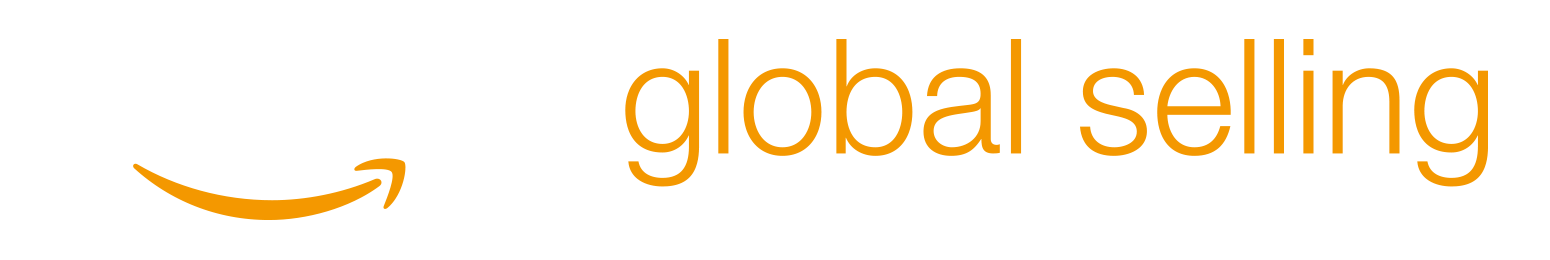 Amazon Global Selling Logo