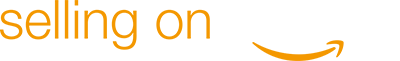 Amazon Services Logo