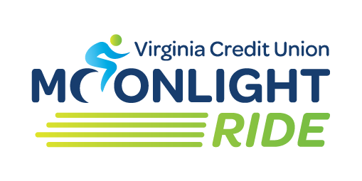 Virginia Credit Union Moonlight Ride