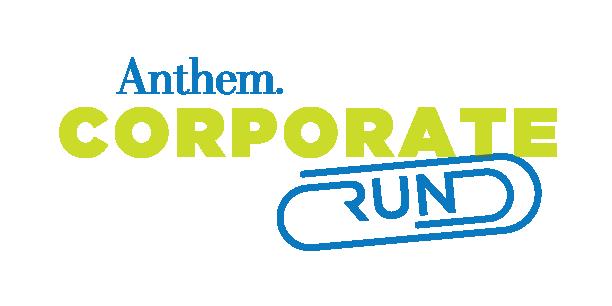 Anthem Corporate Run